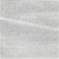 Плитка керамическая напольная FS OMEYA Grey 33x33x0.95