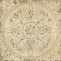 Плитка керамическая напольная FS SAJA-B 45x45