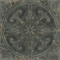 Плитка керамическая напольная FS SAJA-N 45x45