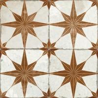 Плитка керамическая напольная FS STAR Oxide 45x45