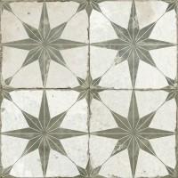 Плитка керамическая напольная FS STAR Sage 45x45