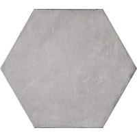 Гранит керамический 173003 GEA Esagona Grigio 40.9x47.2