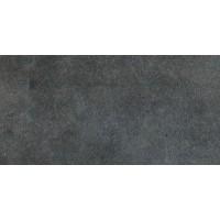Гранит керамический 261273 GREEK Antracite LAPP.RET 40x80