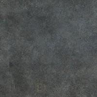 Гранит керамический 261073 GREEK Antracite LAPP.RET. 80x80