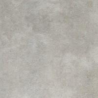 Гранит керамический 261072 GREEK Grigio LAPP.RET. 80x80
