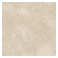 Гранит керамический 261074 GREEK Beige LAPP.RET. 80x80