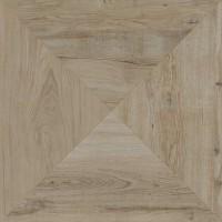 Гранит керамический HERITAGE Natural 80x80