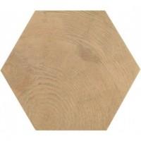 Плитка керамическая напольная Natural 17.5x20