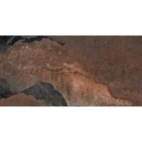Гранит керамический 109013 HIGH LINE Madison LAP.RET 60x120