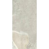 Гранит керамический 109004 HIGH LINE Chelsea LAP.RET 60x120