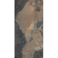 Гранит керамический 109010 HIGH LINE Liberty LAP.RET 60x120