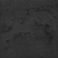 Гранит керамический Gryphea 49x49