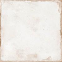Плитка керамическая LENOS Plain 22.3x22.3