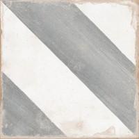 Плитка керамическая LENOS SAROS 22.3x22.3