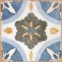 Плитка керамическая LENOS MIRTOS 22.3x22.3