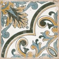 Плитка керамическая LENOS TRIESTE 22.3x22.3