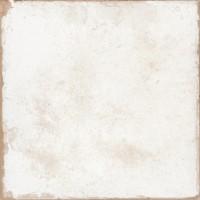 Плитка керамическая LENOS Moon/45 45.2x45.2