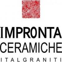 Impronta Ceramiche Italgraniti