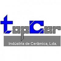 TopCer (Метлахская плитка)