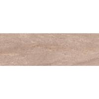 Плитка керамическая настенная MADAGASCAR Marron 33.3x100