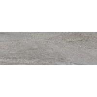 Плитка керамическая настенная MADAGASCAR Natural 33.3x100