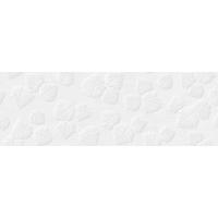 Плитка керамическая настенная MANILA DECO Blanco 31.6x90