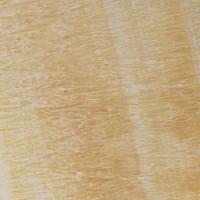 Гранит керамический 240012 MARBLE Oro LAPP 58.5x58.5