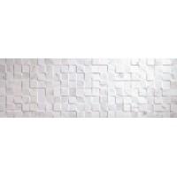 Плитка керамическая настенная MOSAICO CARRARA Blanco 31.6x90