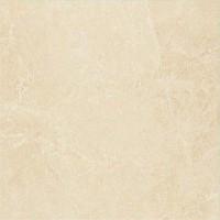 Плитка керамическая напольная KALI Crema 43,5х43,5