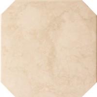 Плитка керамическая напольная MARMOL Beige 20x20