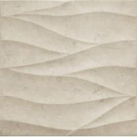 Гранит керамический G0101A MEMENTO AMBRA COLLECTION Asiago 60x60
