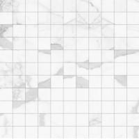 Мозаика керамическая CITIZEN-B 30x30