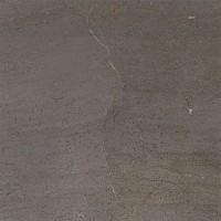 Плитка керамическая напольная MILANO Grafito 59.6x59.6