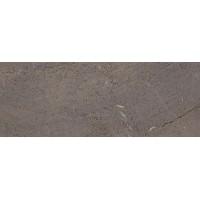 Плитка керамическая настенная MILANO Grafito 45х120