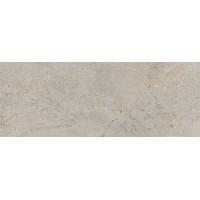 Плитка керамическая настенная MILANO Topo 45х120