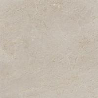 Плитка керамическая напольная MILANO Topo 59,6х59,6