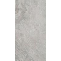 Керамический гранит MIRAGE Silver 40x80