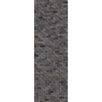 Плитка керамическая настенная MIRAGE Deco Dark 33.3x100