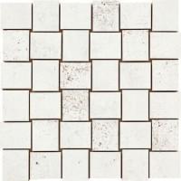 Мозаика керамическая D.MITTE-W 30x30