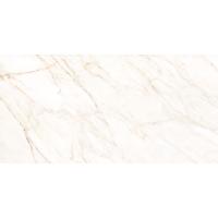 Керамогранит глазурованный ректифицированный GIOIA GOLD/60x120/EP 60x120