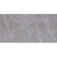 Керамогранит глазурованный ректифицированный GREYSTONE Argent/60x120/EP 60x120