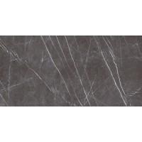 Керамогранит глазурованный ректифицированный GREYSTONE Smoke/60x120/EP 60x120