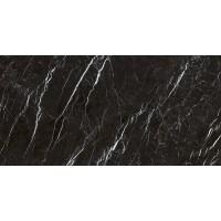 Керамогранит глазурованный ректифицированный MARQUINA Black/60x120/EP 60x120