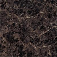 Керамогранит глазурованный ректифицированный BACH-M/P 60x60