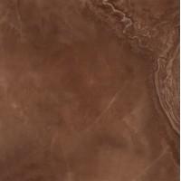 Керамогранит глазурованный ректифицированный AGATHA-M/44/P 44x44