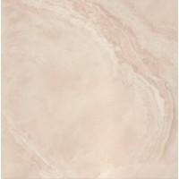 Керамогранит глазурованный ректифицированный AGATHA-H/44/P 44x44