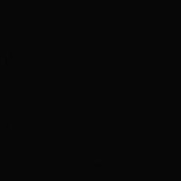 Керамогранит глазурованный ректифицированный LED-N/44/P 44x44