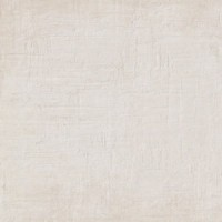 Плитка керамическая напольная NEWPORT Beige 59.6x59.6