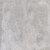Плитка керамическая напольная NEWPORT Gray 59.6x59.6