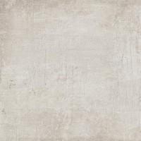 Плитка керамическая напольная NEWPORT Natural 59.6x59.6